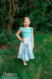 Little Gypsy Queen Dress From Handmaidens Cottage-Plus A Coupon Code ... Swimzip Coupon Code Free Digimon 50 Off Ruffle Girl Coupons Promo Discount Codes Wethriftcom Ruffled Topdress Sewing Pattern Mia Top Newborn To 6 Years Peebles Black Friday Ads Sales And Deals 2018 Couponshy Swoon Love This Light Denim Sleeve Charlotte Dress I Outfits Girls Clothing Whosale Pricing Shein Back To School Clothing Haul Try On Home Facebook This Secret Will Get You An Extra 40 Off The Outnet Sale Wrap For Pretty Holiday Fun Usa Made Weekend Only Take A Picture Of Your Kids Wearin Rn And Tag