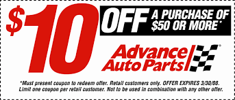 Advance Auto Parts Printable Coupons Or 25 F Advance Auto ... Advanced Automation Car Parts List With Pictures Advance Auto Larts August 2018 Store Deals Discount Codes Container Store Jewelry Does Advance Install Batteries Print Discount Champs Sports Coupons 30 Off Garnet And Gold Coupon Code Auto On Twitter Looking Good In The Photo Oe Wheels Llc Newark Prudential Center Parking Parts December Ragnarok 75 Red Hot Deals Flights Oreilly Coupon How Thin Coupon Affiliate Sites Post Fake Coupons To Earn Ad And Promo Codes Autow