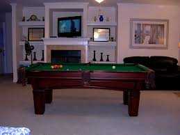 Dining Room Pool Table Combo by 100 Dining Room Sets Jordans Amazon Com Winners Only Quails
