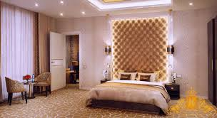 Home How To Decorate Your Milan Appartment With Versace Home Decor Now For Home Vogue India Culture Living Inside The New Flagship Store Style By Fire The Milano Ridences Interior Design Homes A Great Best Images Ideas Versace Pinterest Interiors And Fniture Ebay Insideom Joss Outstanding Versace Google Glamour