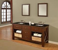36 Bath Vanity Without Top by Bathrooms Design Bathroom Vanity Without Top Furthermorehome