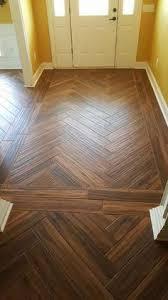 Marazzi Tile Dallas Careers by Flooring Marrazzi Gunstock Oak Porcelain Tile Home Depot Sable