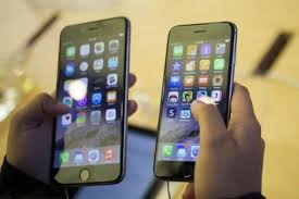You can Apple iPhone 6 on Flipkart for Rs 5 999 but should