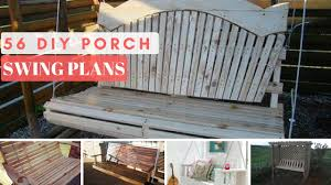 56 DIY Porch Swing Plans [Free Blueprints] - MyMyDIY ... 35 Free Diy Adirondack Chair Plans Ideas For Relaxing In 3 1 Highchair Lakirajme High Childrens Fniture Odworking Woodworking Rocking Our Easy 23 Porch Swing To Chill Your Front Hokus Pokus 3in1 Highchairs Swedish Barn Amish Ironing Board Step Stool Baby Sitter Wood Home 13 Bench The Beginner And Beyond Rural Pennsylvania Clinic Treats Mennonite Children Dudeiwantthatcom Dude I Want Marners Six Mile Restaurant A Favorite Country