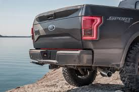 2015-2018 F150 AMP Research BedStep Bumper Step 75312-01A Truck Accsories Running Boards Brush Guards Mud Flaps Luverne Black Rear Bumper Ptector Hitch Step Aobeauty Vanguard General Motors Cornerstep Info Gm Authority 7530601a Amp Research Bedstep Bumpertailgate Dodge Ram 2009 Moroney Body Photo Gallery Cap World Official Home Of Powerstep Bedstep Bedstep2 Buy Proauto Bar Light With 12 Led Per Piece For Chevrolet Welcome To Iron Cross Automotive American Made Bumpers And New 2016 Colorado Chevy Gmc Canyon Lund Innovation In Motion Bedstep2 Retractable Ships Free