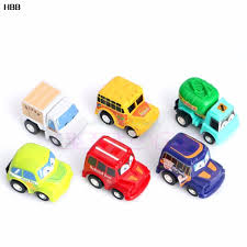 2018 New Classic Kids Child Boy Girl Truck Vehicle Mini Small Pull ... Viga Toys Wooden Crane Truck With Magnetic Blocks Baby Toy Dump Truck Stock Photo Image Of Green Sunny 6468496 Fire Clementoni Light Sound Infant Toy By Playgro 63865 Bright Trucks Roger Priddy Macmillan Test Drive Macks Granite Mhd Baby 8 Medium Duty Work Info Moover Dump Truck Danish Design New Kids Toddler Ride On Push Along Car Boys Girls My Sons First Dump Easter Basket Babys 1st Pinterest This Is How Trucks Are Made Imgur Funrise Tonka Mighty Motorized Garbage Cars Planes