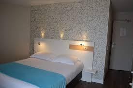 chambre hotes pornic brit hotel les alizés pornic hotels com