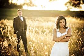 West Virginia Wedding Baby Portrait grapher in Morgantown WV