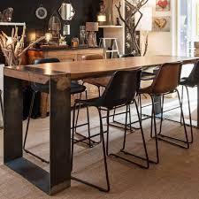 bienvenue à albert wood et à ses magnifiques tables live