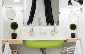 Home Depot Kitchen Sinks In Stock by Sink Lowes Farmhouse Kitchen Sink Home Depot Farmhouse Sink