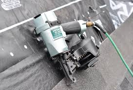Central Pneumatic Floor Nailer User Manual by How To Avoid Destroying Your Pneumatic Nailer Nail Gun Network