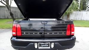 LINCOLN BLACKWOOD POWER BED COVER - YouTube Lincoln Blackwood Concept 1999 Youtube Used 2002 Rwd Truck For Sale Northwest Motsport 2001 2003 Review Top Speed New Coinental Pickup Model 2019 Auto Suv Cc Outtake Blackedout By Night For Sale 2034812 Hemmings Motor News Doomed Epautos Libertarian Car Talk Mark Lt Wikiwand Parting Out Aaa Broadway Parts