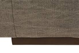 Cisco Brothers Sofa Slipcover by Cisco Brothers Arden Ottoman