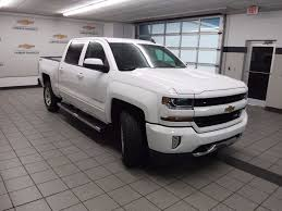 Chevy Truck Dealer Near Me Luxury 2017 Chevrolet Silverado 1500 17 ... Chevy Truck Dealer Near Me Inspirational 2017 Chevrolet Silverado Volvo Repairs Melbourne Best Resource Near Spanish Fort Al Bay Mobile Canopies For Sale Cap Sales Michigan Dealers In Smicklas Oklahoma City Car Dealership Serving 33 Dodge Dealers Me Otoriyocecom Diesel Trucks Used Cars Davie Fl Buick New In South Portland Pape Garbage Bodies Trash Heil Refuse Dealerss Ford