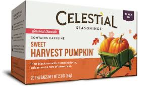Gevalia Pumpkin Spice Latte Keurig by The 10 Best Pumpkin Spice Products Of 2015