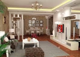 simple living room interior design photo gallery