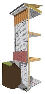 100 Hill Country Insulation SilveRboard Graphite Carbon Graphite Rigid Foam