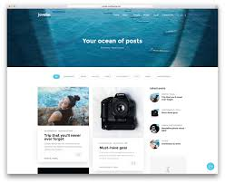 20 Best Three Column WordPress Themes 2017 - Colorlib 20 Best Three Column Wordpress Themes 2017 Colorlib Beautiful Web Design Template Psd For Free Download Comic Personal Blog By Wellconcept Themeforest Modern Blogger Mplate Perfect Fashion Blogs Layout 50 Jawdropping Travel For Agencies 25 Food Website Ideas On Pinterest Website Material 40 Clean 2018 Anaise Georgia Lou Studios Argon Book Author Portfolio Landing Devssquad