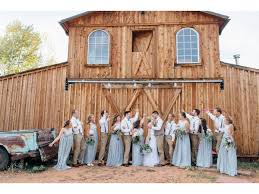20170116018d0841e629588f3c6f033f7481717d-1200x900.jpg Walter Matthauandrew Rubinmichael Hershewe In Caseys Shadow Rachael Tim Colorado Rustic Barn Wedding Cassidy Brooke 16018d0841e629588f3c6f033f74817d12x900jpg Candice Pool And Casey Neistats In South Africa Photos Megan Chilled Noubacomau Courtney Petite Pix A Photo Booth Co Hay Press Outdoor Solutions Florist Vintage At Graf For Telling Stories A Guest Blog By Beth Of Oak Oats Stellar St Thomas Ceremony Reception Swift River Ranch