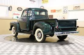 1952 Chevrolet 3100 | Vintage Motorcars Chevrolet 5window Pickup Ebay 5 Window Farm Hand 1951 Chevy 12 Ton Pickup Truck Rare Window Deluxe Cab Classic 5window 1953 Gmc Vintage For Sale 48 Trucks Pinterest Trucks 1949 3100 105 Miles Red 216 Cid Inline 6 4speed 1950 Pick Up Truck Nice Amazing 1954 Other Pickups Great Chevy Truck Window Cversion Glass House Bomb Dodge B1b In Rancho