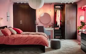 أوديسيوس التجزئه كاهن تصاميم غرفة ملابس خلف السرير
