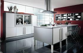 cuisine ouverte 5m2 chambre enfant cuisine fermée cuisine ouverte ou cuisine fermee en