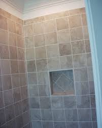 pictures of ceramic tile patterns for showers