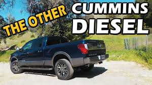 2018 Nissan Titan XD Diesel Review | Test Drive Tuesday On Truck ... Nissan Titan Warrior Exterior And Interior Walkaround Diesel Ud Trucks Wikipedia Xd 2015 Has A New Strategy To Sell The Pickup The Drive 2016 Is Autotalkcoms Truck Of Year Autotalk Triple Nickel Photos Details Specs Crew Cab Pro4x 4x4 Road Test Review Mileti Industries Update 2 Dieseltrucksautos Chicago Tribune For Sale In Edmton Unique Conceptual Navara Enguard