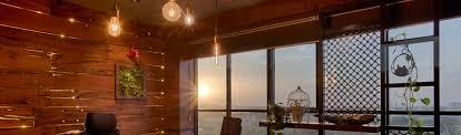 100 Design Studio 6 RUST The Design Studio Interior Architects In Rajkot Homify
