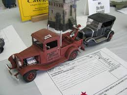 100 Rat Rod Tow Truck Ford Hot Photographs The Crittenden Automotive Library