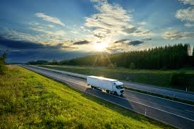 100 Landstar Trucking Reviews Logistic Transportation And Freight Shipping Terminology