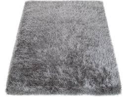 shaggy teppiche preisgünstig kaufen moebel de