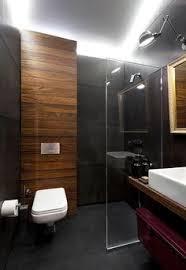 die 41 besten ideen zu bad ohne fenster badezimmer