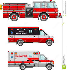 Fire Truck And Ambulance Cars Isolated On White Stock Vector ... Firetruck Fire Truck Clip Art Black And White Use These Free Images Millburn Township Nj Fire Vector Mockup Isolated Mplate Of Red Lorry On Apparatus With Equipment Bfx Apparatus Trucks Red Black White 4k Hd Desktop Wallpaper For Picture Of Toy Truck Yellow Snorkel Basket Lift Heavy Duty The Ambulance Helps Emergency Vehicles New Kosh Wi July 27 Side View A Pierce Seagrave Home Clipart Clip Art Library Engine Stock Photo Edit Now 1389309 Shutterstock