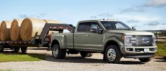 2019 Ford® Super Duty Commercial Truck | The Toughest, Heavy-Duty ... 2016 Ford F250 Super Duty Overview Cargurus Lifted Trucks Custom 4x4 Rocky Size Matters 2003 8lug Magazine 2019 Reviews Price 2011 Photos Features 2017 Autoguidecom Truck Of The Year Radx Stage 2 Lariat White Gold Rad 2018 F150 Vs F350 Differences Similarities Heres A Xl Work Truck Diesel For Sale Review New Srw Sdty 4wd Crew Cab At Review With Price Torque Towing Ratings Edmunds