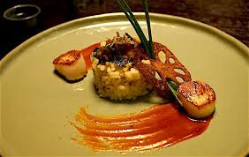 mun restaurant asiatische küche in haidhausenbiancas