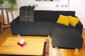 liegewiese relaxmöbel sitzsofa alles in einem abverkauf