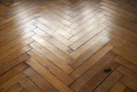 ask a clean person it s time to talk about your floors the hairpin