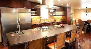 Kitchen Design Gallery Jacksonville Fl Photo Images Masterpiece Remodel Cost Costs 3 Scenarios Low Interesting Simple