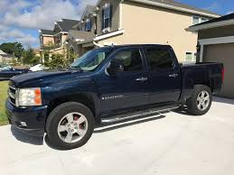Chevy Silverado Forum | 2019-2020 New Car Specs 1955 Chevy Truck Metalworks Classic Auto Restoration Speed Shop 32007 Silverado And Gmc Sierra Regular Cab Car Audio Profile Bangshiftcom Project Cheap 10 Forum 1920 New Specs 2018 3500hd Chassis Chevrolet Nova 681974 How To Build Modify Toughnology Concept Shows Silverados Builtin Strength Exo Cage Roll Im Building On A K1500 Forum Your Custom Diy Bumper Kit For Trucks Move Bumpers 2017 1500 Sale In Chicago Il Kingdom Billy Bones Burban Page 4 Pirate4x4com 4x4 Offroad