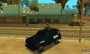 Beta FBI Truck For GTA San Andreas Fbi Truck Grand Theft Auto San Andreas Shannon In The Fbi Truck This Is Who I Really Am The Is Seemingly Working Against Trump Stonewalling Congress On Tsa Report Warns Against Ramming Attacks By Terrorists Cool Militia Pinterest Military Vehicles Vehicles Moc Cars Lego Stuff And Offers 100k Reward For Killers In Fatal Armored Car Robbery Armored Swat Cia Fbipolice Ambulance Steam Community Screenshot Truck Unused Gta Sa Civil No Paintable For At Ucla Campus Shooting June 1 2016 Clip 82087467 Okosh Alpha Wikipedia