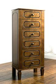 Sears Armoire Jewelry – Abolishmcrm.com Modern Jewelry Armoire Cheval Mirror Espresso Hayneedle Jewelry Armoire Presso Abolishrmcom Amazoncom Acme 16008 Tiana Finish Celine Hives And Honey Modern Cheval Mirror Linon Home Decor Victoria Kitchen Bedroom Cool Black Kohls With Drawers And Double Interior Sears Faedaworkscom Powell Italian Influenced Armoire358315 The
