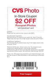 Cvs Passport Photos Coupon – COUPON Atp Extreme Coupon Code Unc Store Promo Better Gym Discount Voucher Holmes Mill Inn At Northrup Station Strider How To Use Your Keyme Key Duplication Coupon American Eagle Uk Freds Market Lake Mary Coupons Sports Authority 10 Codes U Haul Rental Online Smart Start Inc Target Couponing Instagram Wednesday Biesfree Sample Of Coach Eau De Parfum Long John Silvers 2018 August Whosale Wb 319 16pgs Pages 1 16 Text Version Fliphtml5 Minutekey Home Facebook French Quarter Phantoms Ghost Tour Sportsmans