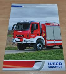 Magirus Iveco Rescue Vehicle Fire Truck Engine Brochure Prospekt ... Gaisrini Autokopi Iveco Ml 140 E25 Metz Dlk L27 Drehleiter Ladder Fire Truck Iveco Magirus Stands Building Eurocargo 65e12 Fire Trucks For Sale Engine Fileiveco Devon Somerset Frs 06jpg Wikimedia Tlf Mit 2600 L Wassertank Eurofire 135e24 Rescue Vehicle Engine Brochure Prospekt Novyy Urengoy Russia April 2015 Amt Trakker Stock Dickie Toys Multicolour Amazoncouk Games Ml140e25metzdlkl27drleitfeuerwehr Free Images Technology Transport Truck Motor Vehicle Airport Engines By Dragon Impact