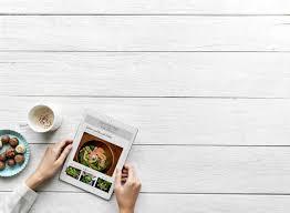 englische rezepte verstehen vokabeln für die küche