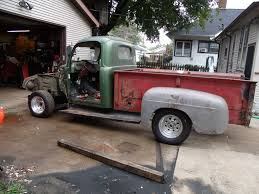 53/56 Long Bed Or Short Bed - Ford Truck Enthusiasts Forums 5356 Midfifty Roll Pan Ford Truck Enthusiasts Forums Modded 53 F150 Trucks Pinterest Trucks And F100 Rat Rod For Sale On Ebay Youtube Sis Model Works Finished Build Custom 1953 F100 Pickup Ford Pete Stephens Flickr Vtg Buckeye Cseries Pressed Steel Dump Old Dunwell Lapd 5 Photo Sharing Blog Carburado Classic Car Studio Pickup Relicate Llc Amazing Classics For Sale Pictures Of F100s The Hamb Feature Classic Rollections Kindig It