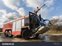 100 Airport Fire Truck Stock Photo Edit Now 345983528 Shutterstock