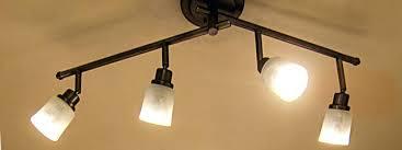 hanging fluorescent light fixtures kitchen ge island ideas