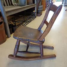 Banburyantiquescentre - Hash Tags - Deskgram Threeseaso Hashtag On Twitter Bring Back The Rocking Chair Victorian Upholstered Nursing Stock Woodys Antiques Wooden In Wn3 Wigan For 4000 Sale Shpock Attractive Vintage Father Of Trust Designs The Old Boathouse Pictures Some Items I Have Listed Frenchdryingrack Hash Tags Deskgram Image Detail Unusual Antique Mission Style Art Nouveau Cabbagepatchrockinghorse Amazoncom Strombecker Wooden Doll Rocking Chair Vintage Contemporary Colored Youwannatalkjive Before