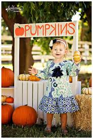 Knoxville Ia Pumpkin Patch by Best 25 Fall Mini Sessions Ideas On Pinterest Family Photo